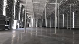 Warehouse California.jpg