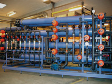 Pre-Insulated Piping Systems
