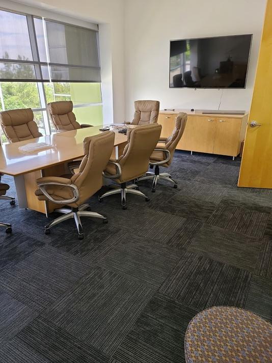 Offices Design B.JPG