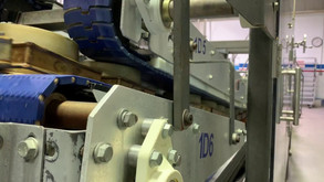 Specialized Conveyors