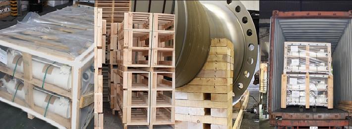 sistema-integral-de-embalajes-de-madera-