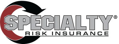 Specialty Risk Logo_edited_edited.png