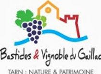 pays_gaillac_logo_2010_rduit.jpg