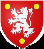 Blason Pierre II de Morlhon_edited.png