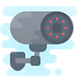 bullet-camera.png