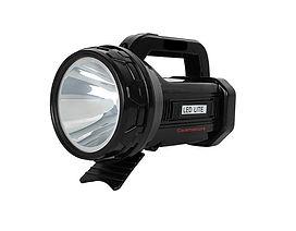 Co-LED LITE