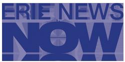 logo_header2.png