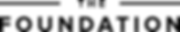 tf-logo-black-lg.png