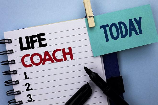 types-of-life-coaches-1.jpg