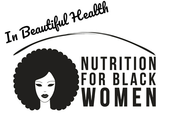 Nutrition For Black Women