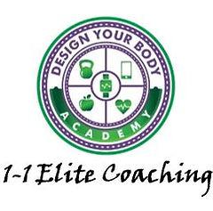 Square ELite Coaching.JPG