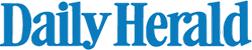 dh-logo-252x50.png