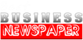 news.bestbusinessnewspaper.png