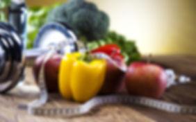 Pepper_Vegetables_506723_3840x2400.jpg
