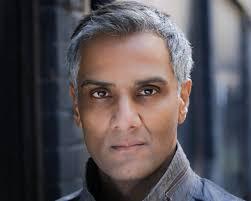 Niran Persaud