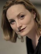 Eleanor Rhodes