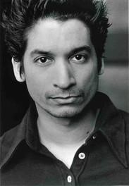 Raj Ghatak