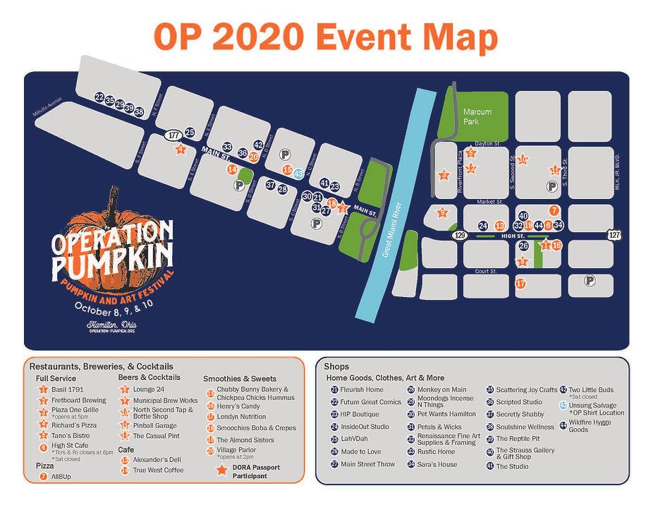 OP_2020_map2_Page_1.jpg