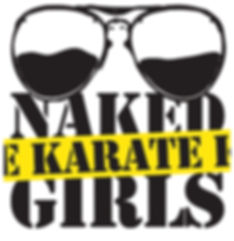 naked karate girls.jpg