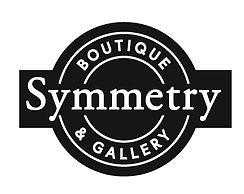 Sign Symmetry Logo2.jpg