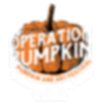 Operation Pumpkin_2019-01.png