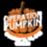 Operation Pumpkin_2019-01.png