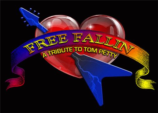 freefallin.png