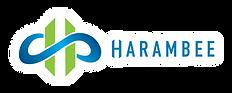 harambee_logo_horz.png