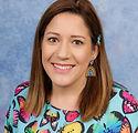 Raquel Bowman