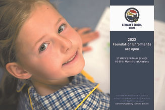 NEW-StM-Found-2022-Enrol-School-Tours-Fl