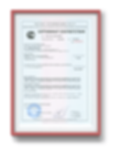 Сертификат Бетомикс-ИТХ.png