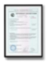 Сертификат Гидроизол -ИТХ.png