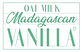 Oat Milk Madacascan Vanilla.png