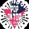 POT_Logo2020.png