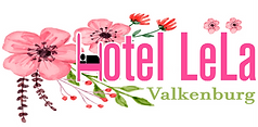 hotellela.png