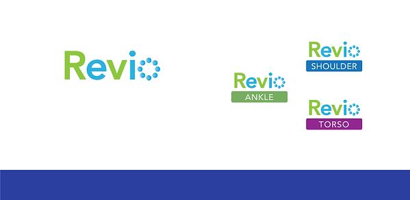 logo_revio_780x380.png