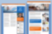 PortPage_SHM_Web_Markos-2.jpg