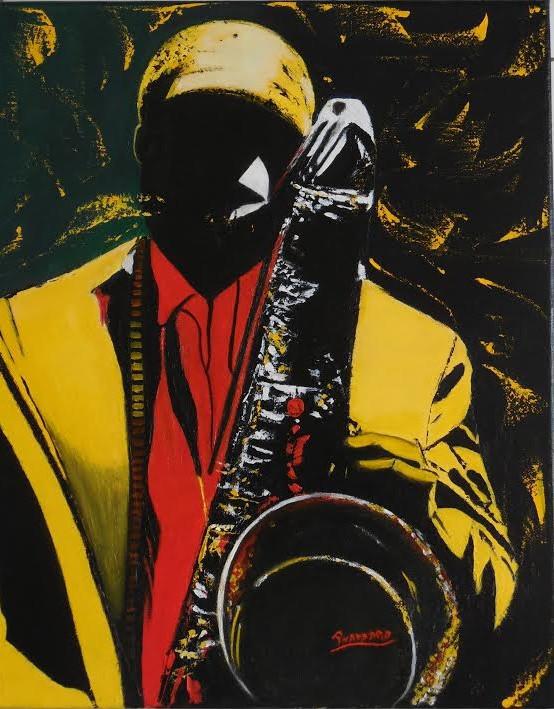 Black Jazz.jpg