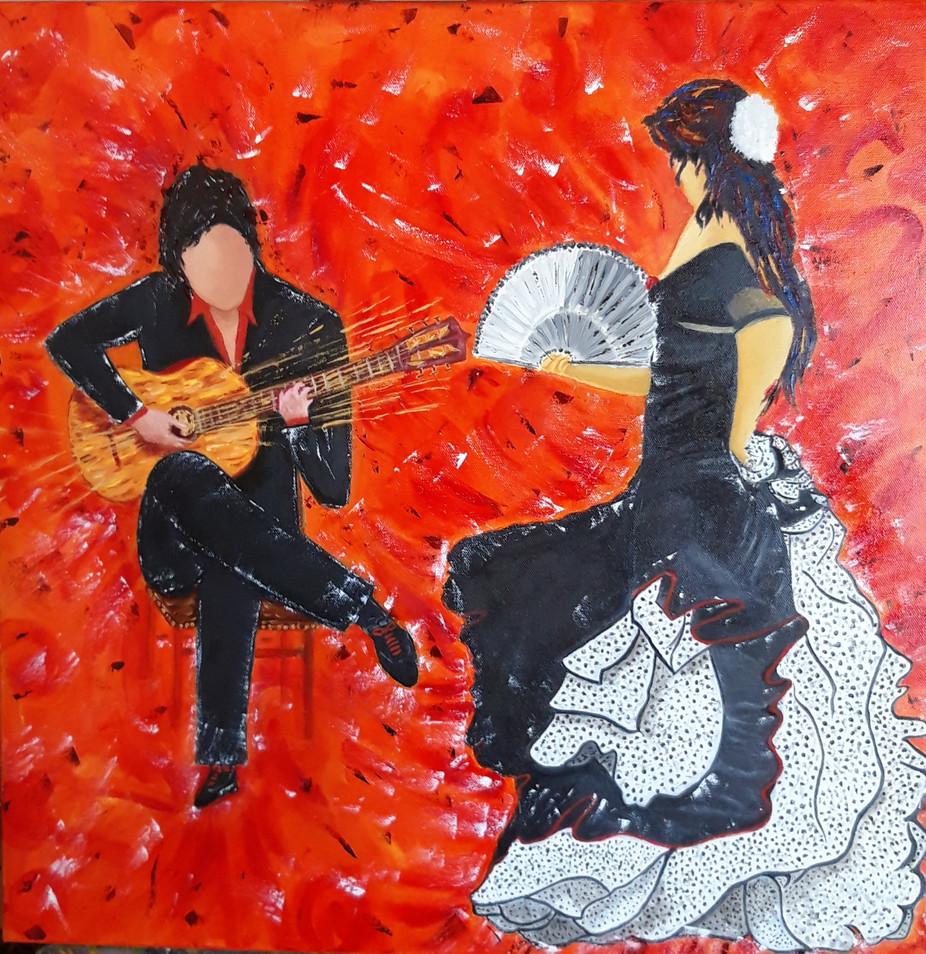 Flamenc.jpg