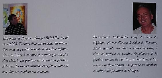 nn 012.jpg