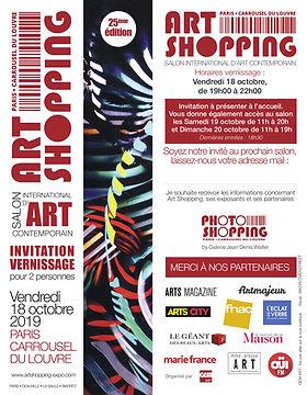 ART-SHOPPING-2019-VERN.jpg