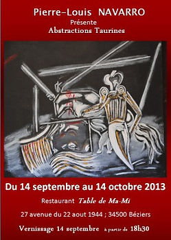 sept_20octobre_202013.jpg