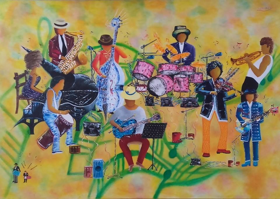 Jazz school.jpg