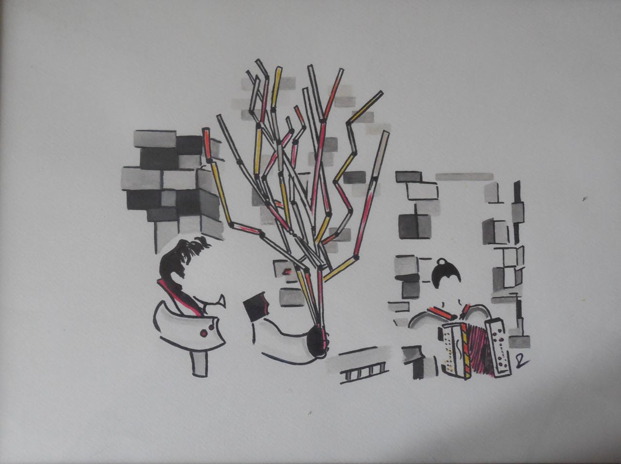Sur_un_air_d'accordéon.jpg
