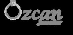 Juwelier Özcan