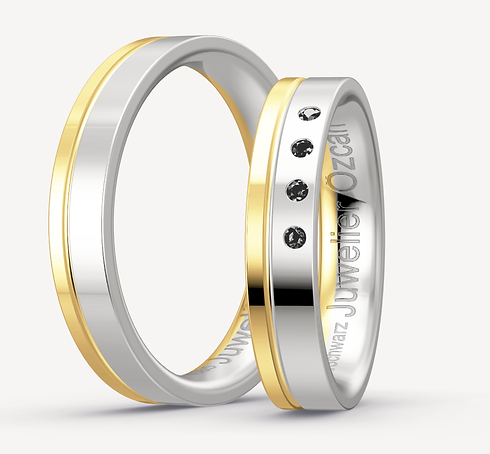 Trau(m)ring