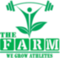 Farm Gym Logo Green.png