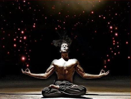 7 изменений, которые медитация произведет в вашем мозге. Новейшие исследования ученых