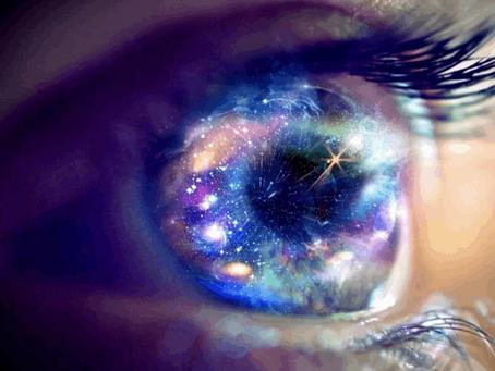 Ясновидение – уникальная способность, доступная каждому