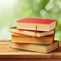 Художественные эзотерические книги — Топ 7